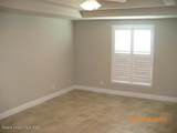 3699 Poseidon Way - Photo 8