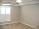 3699 Poseidon Way - Photo 9