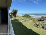 1919 Highway A1a - Photo 3