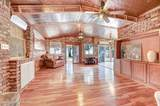 4205 Crooked Mile Road - Photo 42