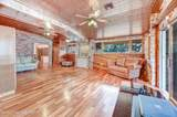 4205 Crooked Mile Road - Photo 43
