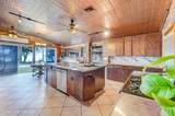 4205 Crooked Mile Road - Photo 44