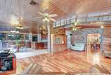 4205 Crooked Mile Road - Photo 45