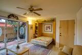 903 Palm Springs Boulevard - Photo 5