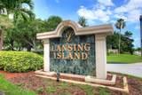 320 Lansing Island Drive - Photo 2