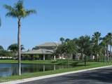 320 Lansing Island Drive - Photo 4