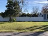 2151 Palomino Drive - Photo 27