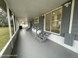 2151 Palomino Drive - Photo 31