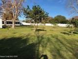 2151 Palomino Drive - Photo 34