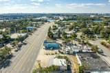 1268 Harbor City Boulevard - Photo 5