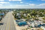 1268 Harbor City Boulevard - Photo 6