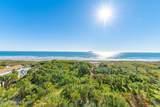3450 Ocean Beach Boulevard - Photo 2