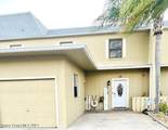 4304 London Town Road - Photo 1