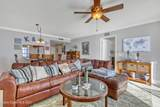 2225 Highway A1a - Photo 10