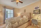 2225 Highway A1a - Photo 14