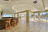 2225 Highway A1a - Photo 16