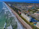 2225 Highway A1a - Photo 25