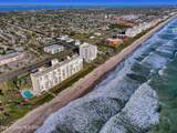 2225 Highway A1a - Photo 26