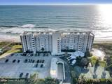 2225 Highway A1a - Photo 27