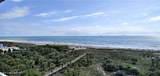3400 Ocean Beach Boulevard - Photo 13