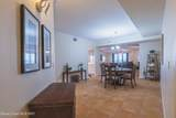 1835 Highway A1a - Photo 12