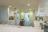 1835 Highway A1a - Photo 16