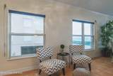1835 Highway A1a - Photo 24