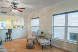 1835 Highway A1a - Photo 28