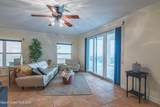 1835 Highway A1a - Photo 29