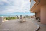 1835 Highway A1a - Photo 35