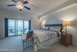 1835 Highway A1a - Photo 40