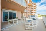 1835 Highway A1a - Photo 47