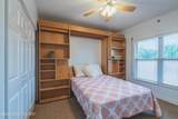 1835 Highway A1a - Photo 48