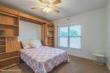 1835 Highway A1a - Photo 49