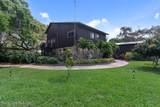 9550 Tropical Trail - Photo 8