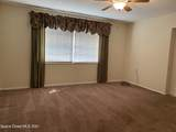 3660 Royal Oak Drive - Photo 12
