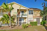 225 Tropical Trail - Photo 4