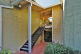 225 Tropical Trail - Photo 5