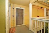 225 Tropical Trail - Photo 6