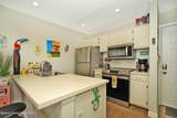 225 Tropical Trail - Photo 7