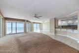 3400 Ocean Beach Boulevard - Photo 4