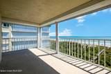 3400 Ocean Beach Boulevard - Photo 6