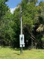 1560 County Line Road - Photo 12