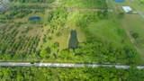 1560 County Line Road - Photo 16