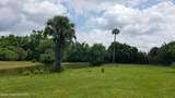1560 County Line Road - Photo 9