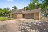 4355 Indian River Drive - Photo 40