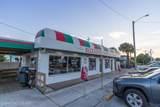 1435 Harbor City Boulevard - Photo 33