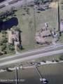 4360&4334 Highway 1 - Photo 21
