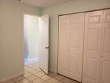 8761 Live Oak Court - Photo 18