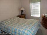 877 Cashew Circle - Photo 6